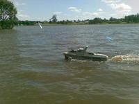 Name: 14092008(004).jpg Views: 109 Size: 80.2 KB Description: Coast Guard on patrol