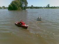 Name: 28092008(001).jpg Views: 157 Size: 75.9 KB Description: Teds Fireboat and Davids Perkasa