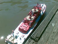 Name: 28092008(006).jpg