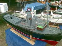 Name: 01102008(007).jpg Views: 161 Size: 121.6 KB Description: Storm King Armed Tug