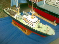 Name: 01102008(009).jpg Views: 168 Size: 108.2 KB Description: Zwarte Zee