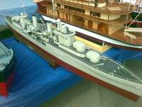 Name: 01102008(011).jpg Views: 120 Size: 111.0 KB Description: HMAS Sydney 1?
