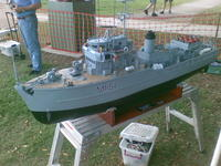 Name: 01102008(019).jpg