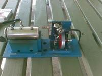 Name: 26102008.jpg Views: 149 Size: 73.7 KB Description: Kens steam plant, needs a Kitchen rudder