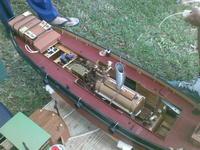 Name: 26102008(007).jpg Views: 168 Size: 133.2 KB Description: Internals of steam tug