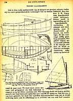 Name: catboatlowqual.jpg Views: 475 Size: 140.3 KB Description: Cat boat, I like the clean simple design.