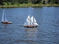 Name: IMG_3038 (Large).jpg Views: 86 Size: 133.6 KB Description: Scale sail