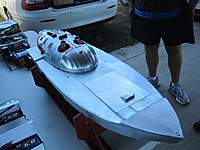 Name: IMG_3013 (Large).jpg
