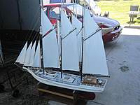 Name: IMG_3015 (Large).jpg