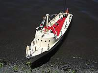 Name: IMG_3042 (Large).jpg Views: 134 Size: 88.8 KB Description: Alex's Ocean Warrior