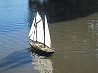 Name: IMG_4655.jpg