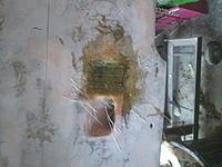 Name: 2012-06-28 16.28.04.jpg Views: 101 Size: 137.1 KB Description: repairing the mis-cut anchor well