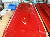 Name: 2012-11-05 12.18.57.jpg Views: 50 Size: 155.6 KB Description: Deck Mould