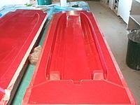 Name: 2012-11-05 12.19.11.jpg Views: 47 Size: 149.1 KB Description: Hull Mould