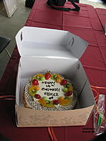 Name: IMG_6449.jpg