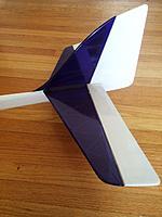 Name: 5 Gnome 3M Tail.jpg Views: 120 Size: 322.8 KB Description: