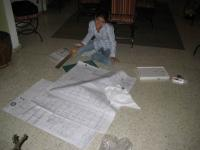 Name: IMG_0337.jpg