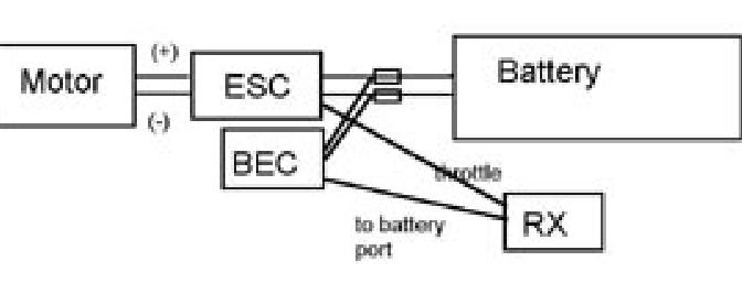 ubec wiring diagram   19 wiring diagram images