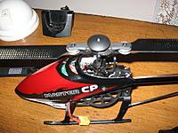 Name: CP Blade Washers.jpg Views: 118 Size: 105.7 KB Description: