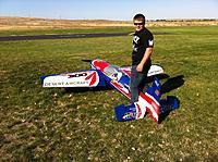 Name: IMG_2570.jpg Views: 31 Size: 308.6 KB Description: 150cc Pilot Extra 300