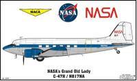 Name: N817NA.jpg Views: 1772 Size: 16.7 KB Description: