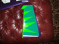 Name: P4090219.jpg Views: 169 Size: 84.1 KB Description: Rudder