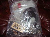 Name: P4090257.jpg Views: 198 Size: 87.8 KB Description: bag o parts