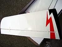 Name: P4090276.jpg Views: 184 Size: 64.2 KB Description: big ol wing