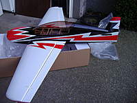 Name: P4090277.jpg