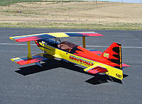 Name: aweultimate20-300150_06.jpg