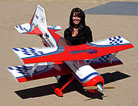 Name: awepittspython50_02.jpg