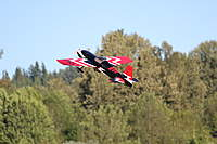 Name: IMG_0823.jpg Views: 72 Size: 53.3 KB Description: The EG Aircraft Slick 540 26%. Built and flown by Vitter