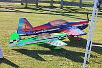 Name: IMG_0933.jpg Views: 61 Size: 138.4 KB Description: A couple EG Aircraft MX2's