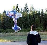 Name: IMG_1448.jpg Views: 62 Size: 119.3 KB Description: Mike doing some hovering of Vitter's Slick