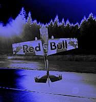 Name: redbull glow.jpg Views: 69 Size: 92.5 KB Description: