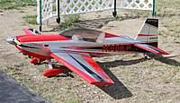 Name: IMG_1387.jpg Views: 62 Size: 125.4 KB Description: Aeroworks Extra 300LP