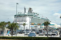 Name: IMG_2129.jpg Views: 48 Size: 87.3 KB Description: The ship from Port Canaveral