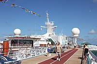 Name: IMG_2167.jpg Views: 47 Size: 89.6 KB Description: The top deck