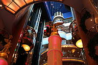 Name: IMG_2171.jpg Views: 44 Size: 95.4 KB Description: One of the elevator areas