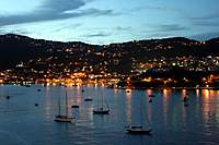 Name: IMG_2495.jpg