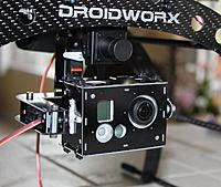 Name: IMG_8037.jpg
