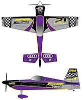 Name: Pilot-Edge-540-purple-black-2.jpg Views: 102 Size: 110.2 KB Description: