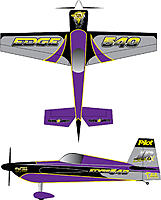 Name: charles-pilot-edge.jpg Views: 52 Size: 103.3 KB Description: