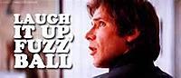 Name: fuzzball.jpg Views: 32 Size: 7.0 KB Description: