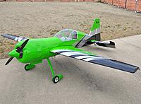 Name: prc_yak375-60b_10.jpg