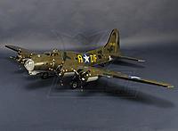 Name: B-17G-16546.jpg Views: 58 Size: 29.5 KB Description: