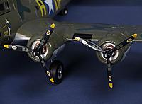 Name: B-17GSUB2.jpg Views: 52 Size: 35.2 KB Description: