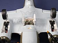 Name: B-17GSUB4.jpg Views: 55 Size: 38.0 KB Description: