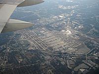 Name: Atlanta airport-1.jpg Views: 38 Size: 1.04 MB Description: