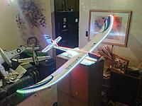 Name: 072820121315.jpg Views: 137 Size: 44.8 KB Description: 43.4 feet of striplights.